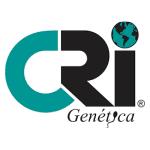 Clientes - CRI