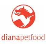 Clientes - Diana