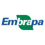 Clientes - Embrapa