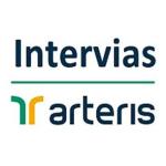 Clientes - Intervias