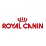 Clientes - Royal Canin
