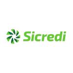 Clientes - Sicredi